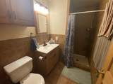 417 County Road 323A - Photo 18