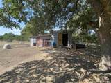 417 County Road 323A - Photo 21