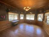 417 County Road 323A - Photo 6