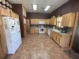 417 County Road 323A - Photo 8