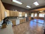 417 County Road 323A - Photo 9