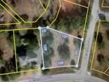 Lot W3106 Desert Rose North - Photo 1