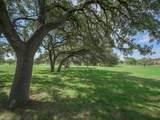 245 La Serena Loop - Photo 3