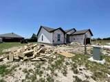 112 Thomas Cove - Photo 4