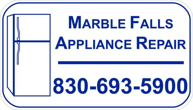 Marble Falls Appliance Repair, Spicewood, TX 78669 (#140550) :: The ZinaSells Group