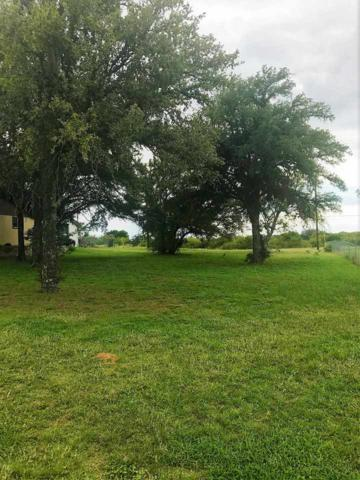 0 Summit Trail, Buchanan Dam, TX 78609 (#141745) :: The ZinaSells Group