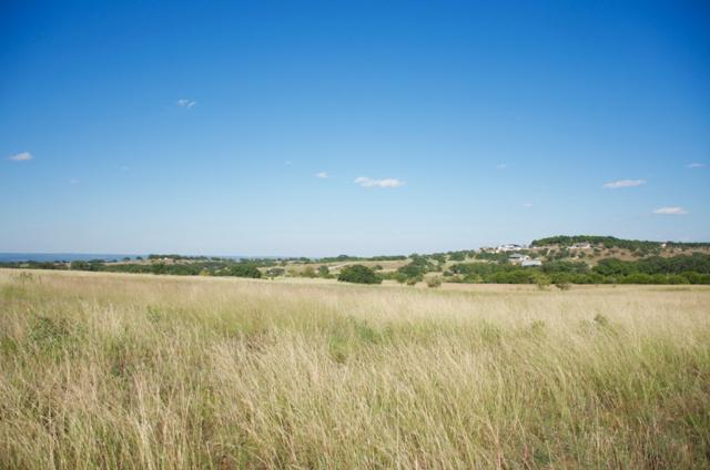 Lot 2 Summit Springs Drive, Marble Falls, TX 78654 (#141796) :: The ZinaSells Group