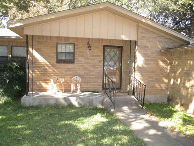120 Lasso Loop, Burnet, TX 78611 (#141820) :: The ZinaSells Group