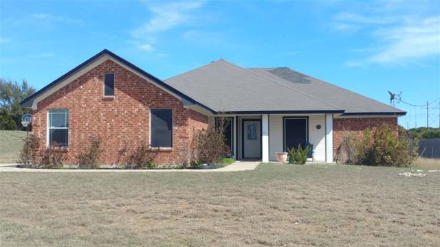 300 County Road 3351, Kempner, TX 76539 (#143280) :: The ZinaSells Group