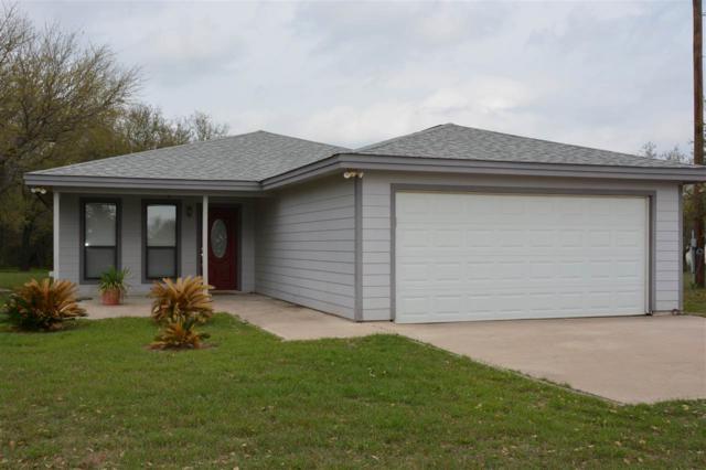24323 Haynie Flat, Spicewood, TX 78669 (#143422) :: The ZinaSells Group