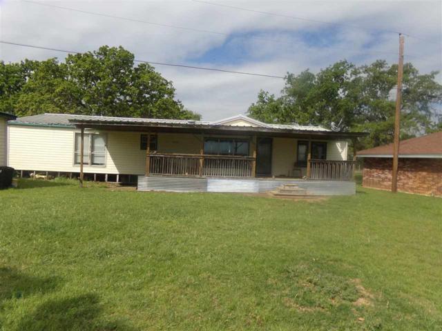 355 Amber Loop, Bluffton, TX 78607 (#143643) :: The ZinaSells Group