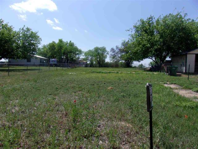 800 BLK Brown, Llano, TX 78643 (#143666) :: The ZinaSells Group