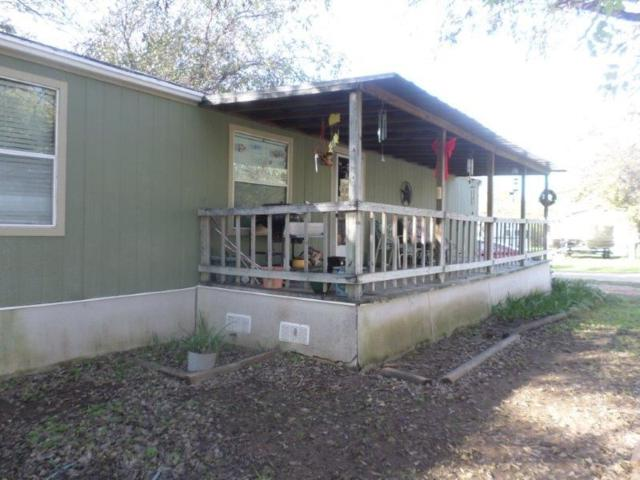 115 Gray #36 Street, Kingsland, TX 78639 (#144245) :: The ZinaSells Group