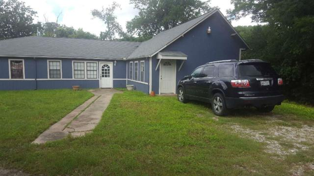 104 Church, Liberty Hill, TX 78642 (#144279) :: Zina & Co. Real Estate