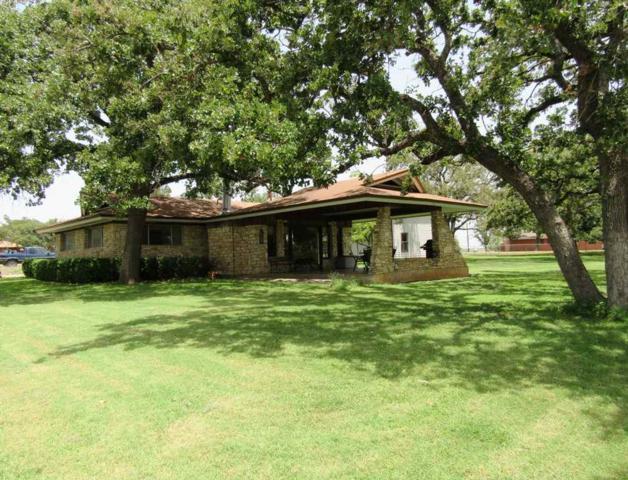 501 Willow Street, Buchanan Dam, TX 78609 (#144924) :: The ZinaSells Group
