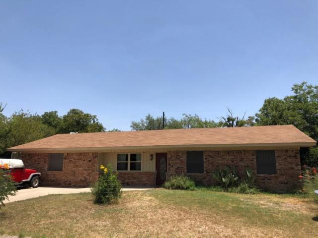 107 Fairview N, Lampasas, TX 76550 (#145218) :: The ZinaSells Group