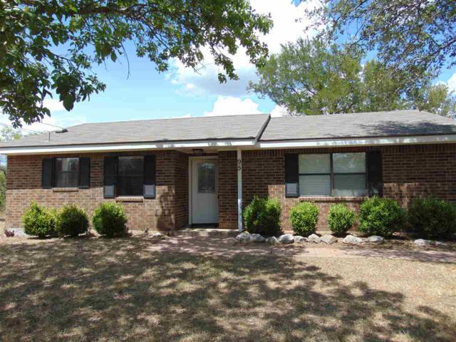 95 Hi View, Marble Falls, TX 78654 (#145219) :: The ZinaSells Group