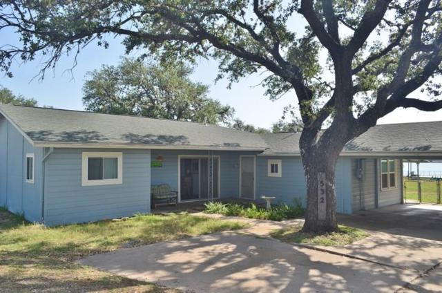 532 Elliott, Tow, TX 78672 (#145237) :: The ZinaSells Group