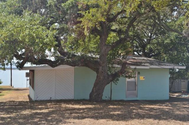 323 Lakewood Dr., Burnet, TX 78611 (#145238) :: The ZinaSells Group