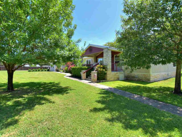 1947 Fm 1980, Marble Falls, TX 78654 (#145345) :: The ZinaSells Group
