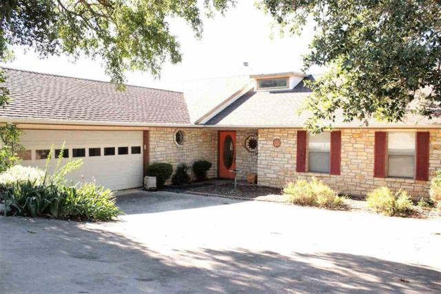 201 Trinidad, Buchanan Dam, TX 78609 (#145438) :: The ZinaSells Group