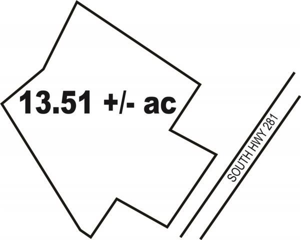 Hwy 281 Hwy 281 S, Burnet, TX 78611 (#145569) :: The ZinaSells Group