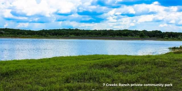 159 Marylou Lane, Burnet, TX 78611 (#146126) :: Zina & Co. Real Estate