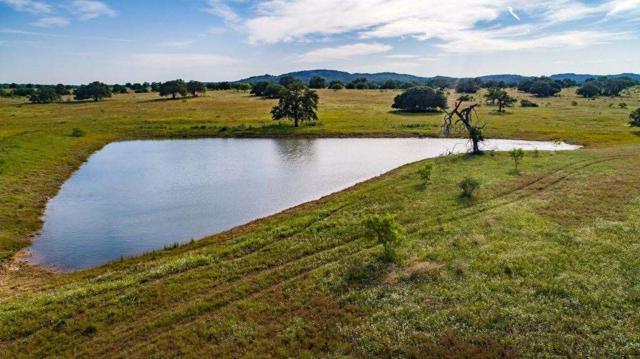 6572 Cord 409 Road, Llano, TX 78643 (#146476) :: Realty Executives - Town & Country