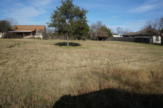 405,406,437 Moose Trl, Kingsland, TX 78639 (#146608) :: The ZinaSells Group