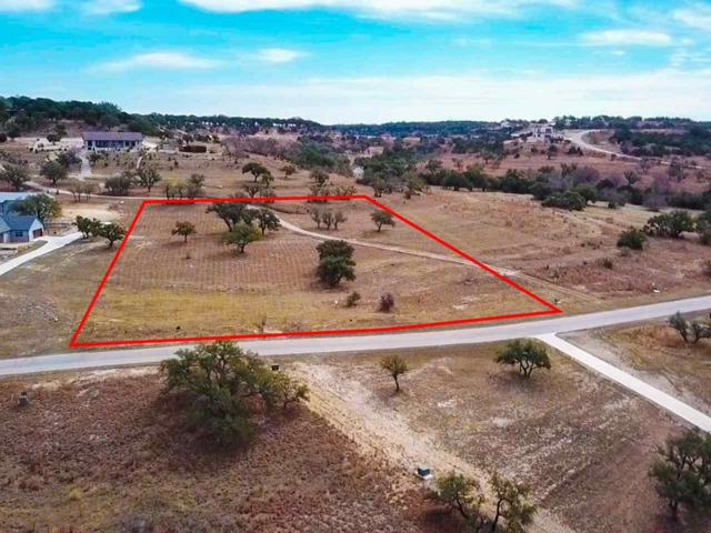 218 Rolling Waters Court, Marble Falls, TX 78654 (#147037) :: Zina & Co. Real Estate