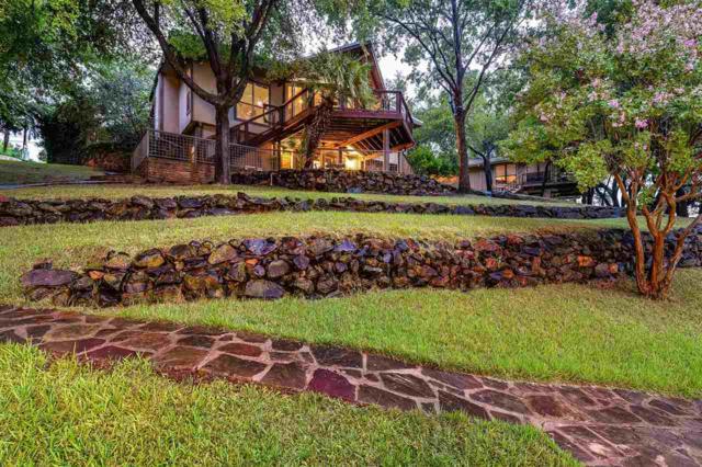 729 Sandy Mountain Drive, Sunrise Beach, TX 78643 (#147239) :: Zina & Co. Real Estate