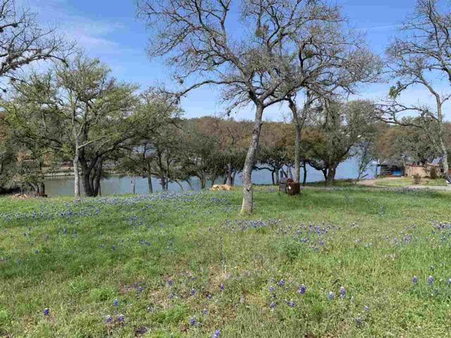 4 & 5 Lake Dr., Buchanan Dam, TX 78609 (#147272) :: Zina & Co. Real Estate