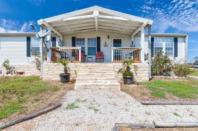 725 Lillian Dean, Buchanan Dam, TX 78609 (#147307) :: Zina & Co. Real Estate