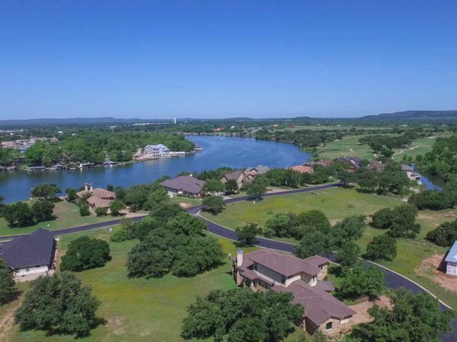 118 River Park Drive, Kingsland, TX 78639 (#147323) :: Zina & Co. Real Estate