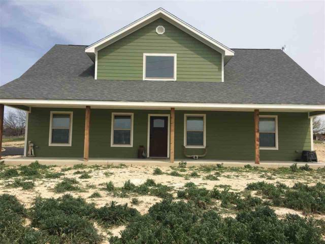 202 County Road 3430, Lampasas, TX 76550 (#147331) :: Realty Executives - Town & Country