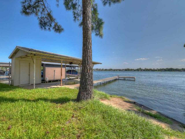 515 Circle Drive, Sunrise Beach, TX 78643 (#147333) :: Zina & Co. Real Estate