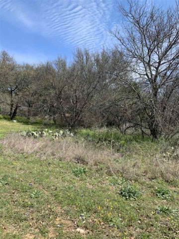 000 River Oaks Dr., Kingsland, TX 78639 (#147339) :: Zina & Co. Real Estate