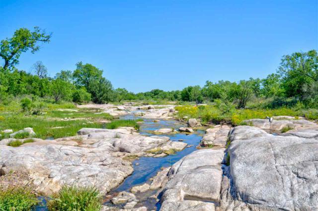 902 County Road 312, Llano, TX 78643 (#147942) :: Realty Executives - Town & Country