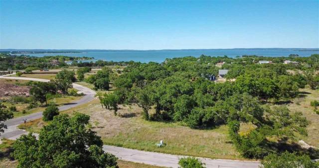 TBD Lot 1 Meridian Way, Buchanan Dam, TX 78609 (#148065) :: Zina & Co. Real Estate