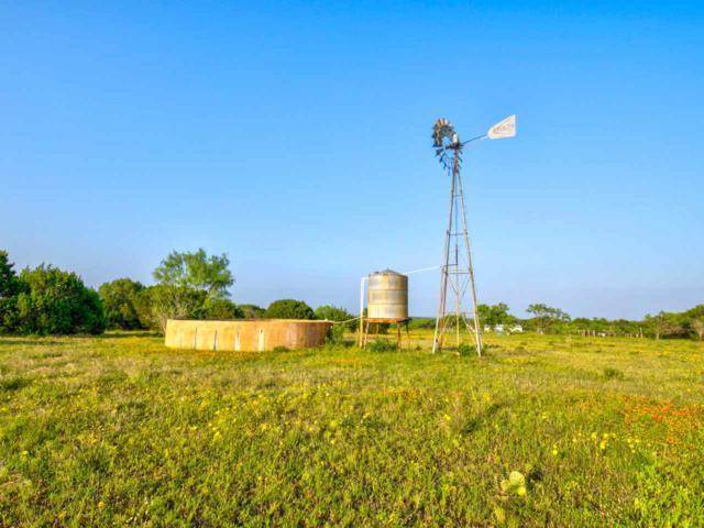 6240 Bcr 202, Burnet, TX 78611 (#148136) :: Zina & Co. Real Estate