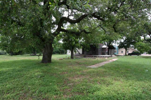 806 Main Street, Marble Falls, TX 78654 (#148138) :: Zina & Co. Real Estate