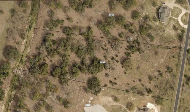 Lot 15 Running Brook Trail, Double Horn, TX 78669 (#148223) :: Realty Executives - Town & Country