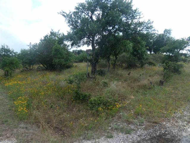 La Plata Ct/ Calle Cortez Corner, Buchanan Dam, TX 78609 (#148411) :: Zina & Co. Real Estate