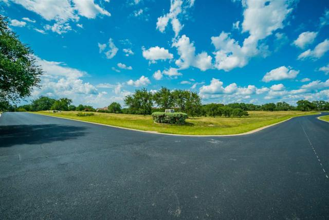 25800 Cliff Cove, Spicewood, TX 78669 (#148412) :: Realty Executives - Town & Country