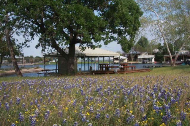 309 Twilight Lane, Granite Shoals, TX 78654 (#148429) :: Realty Executives - Town & Country