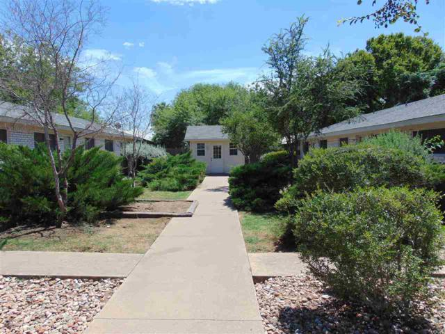 600 Third Street, #A, Marble Falls, TX 78654 (#148514) :: Realty Executives - Town & Country