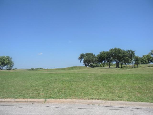 Lot 3004A Far Meadow, Kingsland, TX 78639 (#148543) :: Zina & Co. Real Estate
