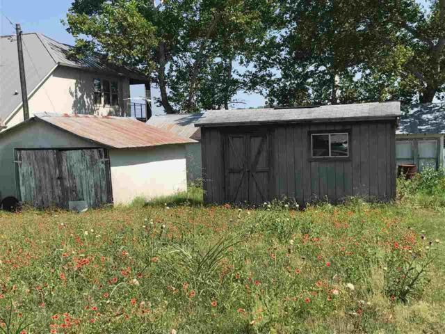 2610 River Oaks Drive, Kingsland, TX 78639 (#148559) :: Zina & Co. Real Estate