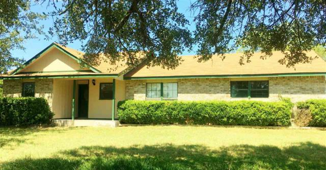 1121 Cr 108, Burnet, TX 78611 (#148576) :: Zina & Co. Real Estate
