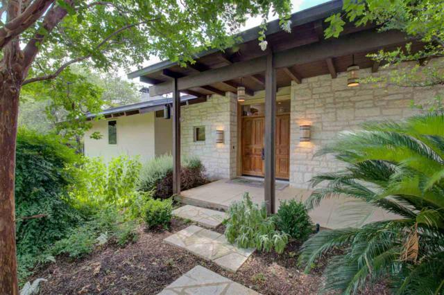 3404 Packsaddle Drive, Horseshoe Bay, TX 78657 (#148585) :: Zina & Co. Real Estate